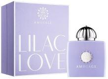 Amouage Lilac Love W EDP 100ml