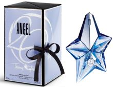 Thierry Mugler Angel Precious Star 20th Birthday Edition W EDP 25ml