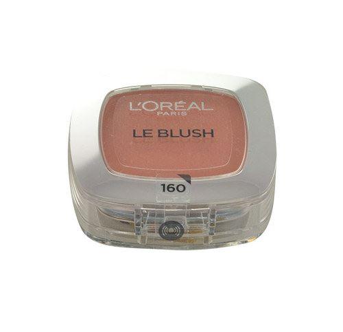L'Oréal Paris Le Blush 5g W