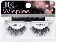 Ardell Wispies 113 - Black