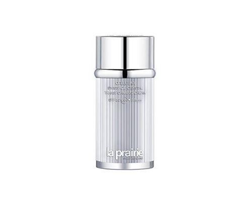 La Prairie Cellular Swiss Ice Crystal Transforming Cream SPF 30 10 Rose 30ml