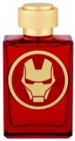 Marvel Iron Man EDT 100ml