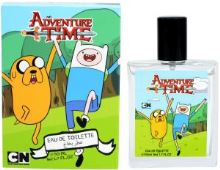 Adventure Time EDT 50ml