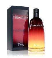 Dior Fahrenheit M EDT 50ml