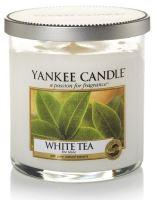 Yankee Candle Décor  198g White Tea