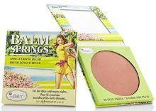 TheBalm Balm Springs Long-Wearing Blush 5,61g
