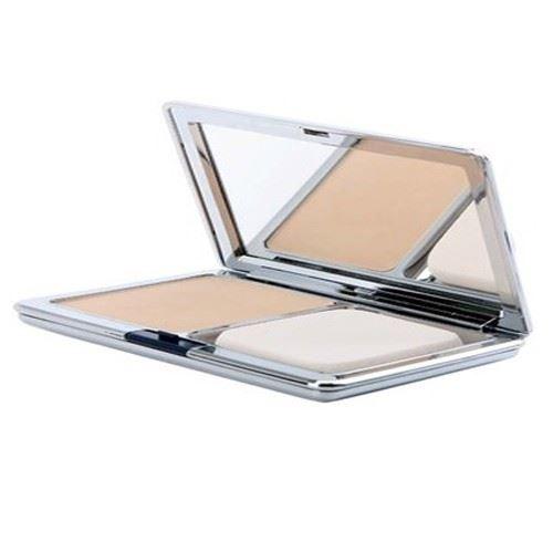 La Prairie Cellular Treatment Foundation Powder Finish W make-up 14,2g