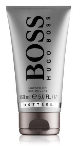 Hugo Boss Boss Bottled Shower Gel 150 ml