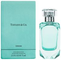 Tiffany & Co. Tiffany & Co. Intense