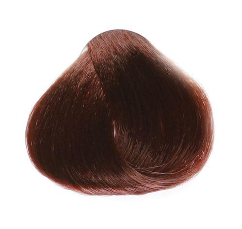 Color CHOCOLATE 7/9 Gianduia Chocolate 100ml/Permanentní barvy/Čokoládové/