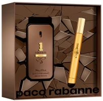 Paco Rabanne 1 Million Privé M EDP 50ml + EDP 10ml