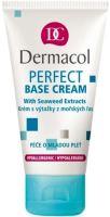 Dermacol Perfect Base Cream 50ml