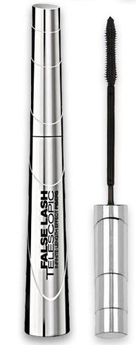 L'Oréal Paris False Lash Telescopic 9 ml - Magnetic Black