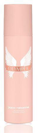 Paco Rabanne Olympea deodorant ve spreji 150 ml Pro ženy