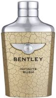 Bentley Infinite Rush M EDT 100ml TESTER
