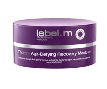 label.m Therapy Rejuvenating Recovery Mask 120ml