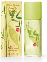 Elizabeth Arden Green Tea Bamboo