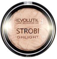 Makeup Revolution London Strobe Highlighter
