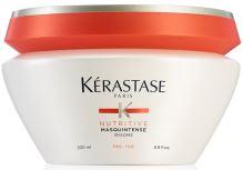 Kérastase Nutritive Masquintense Irisome Fine 200ml