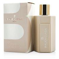 Balenciaga B. Balenciaga Skin Shower Gel W 200ml