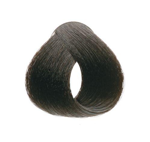 Color NATURAL 3/0 Dark Chestnut/Permanentní barva/Přírodní