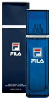 Fila For Men M EDT 100ml