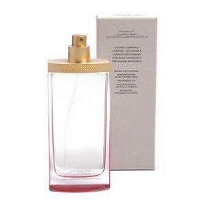 Elizabeth Arden Arden Beauty parfémovaná voda 100 ml Pro ženy TESTER