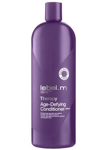 label.m Therapy Rejuvenating Conditioner 1000ml