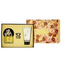 Marc Jacobs Daisy Eau So Fresh W EDT 125ml + BL 15ml+ EDT 4ml