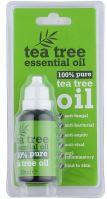 Xpel Tea Tree 100% Pure Tea Tree Oil