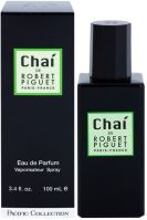 Robert Piguet Chai W EDP 100ml