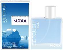Mexx Ice Touch Man M EDT 30ml
