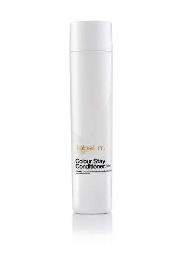 Colour Stay Conditioner 300ml/kondicionér pro barvené vlasy