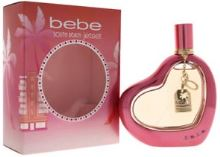 Bebe South Beach Jetset W EDP 100ml