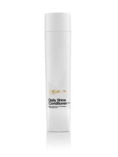 Daily Shine Conditioner 300ml