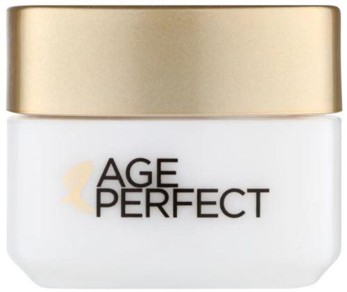 L'Oréal Paris Age Perfect Re-Hydrating Eye Cream 15 ml