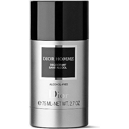 Dior Homme deostick 75 g Pro muže