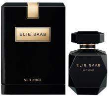 Elie Saab Nuit Noor W EDP 90ml
