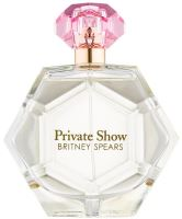 Britney Spears Private Show W EDP 100ml TESTER