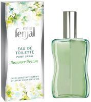 Fenjal Miss Fenjal Summer Dream W EDT 50ml
