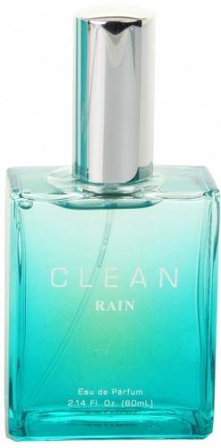 Clean Rain TESTER Parfémovaná voda 60ml W