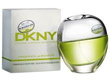 DKNY Be Delicious Skin