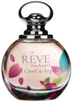 Van Cleef & Arpels Reve Enchanté W EDP 100ml TESTER