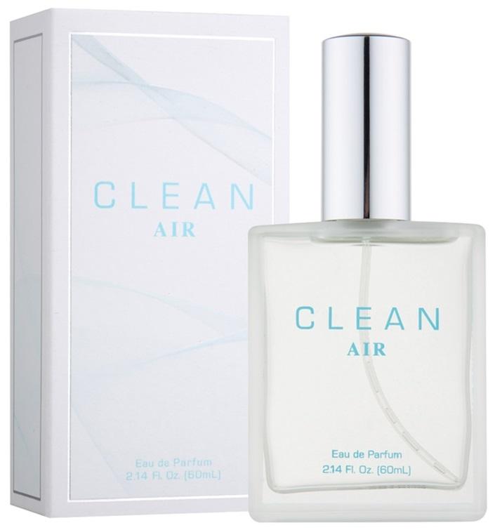 Clean Air U EDP 60ml