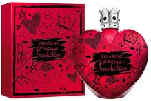 Vera Wang Princess Revolution W EDT 50ml