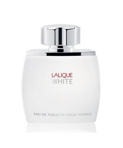 Lalique White EDT 75ml M TESTER