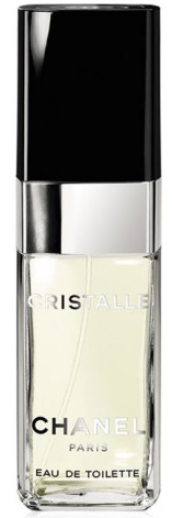 Chanel Cristalle W EDT 100ml TESTER