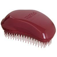 Tangle Teezer ORIGINAL Thick & Curly, fialový kartáč na vlasy