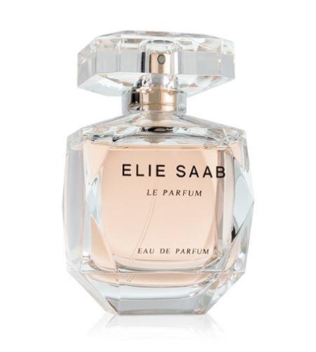 Elie Saab Le Parfum parfémovaná voda 90 ml Pro ženy TESTER