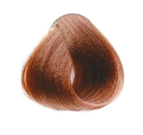 Color COPPER 7/4 Blonde Copper 100mll/Permanentní barvy/Měděné